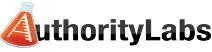 AuthorityLab