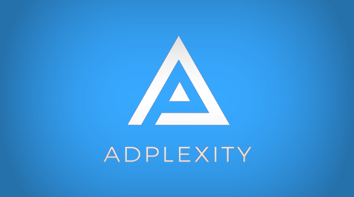 adplexity-native