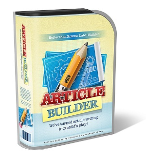 article-builder-image