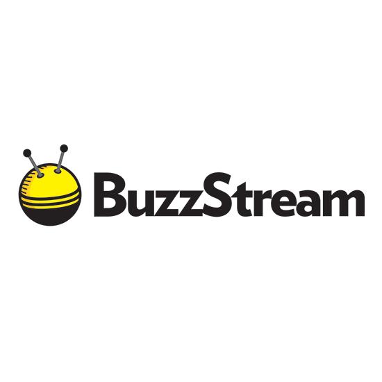 buzzstream_image
