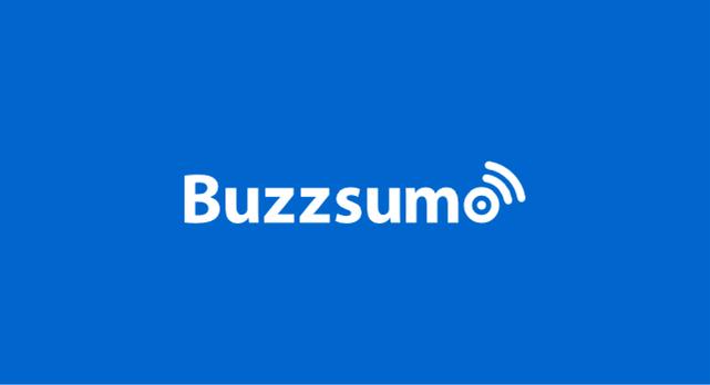 buzzsumo-image