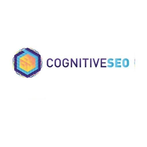 cognitivese-image