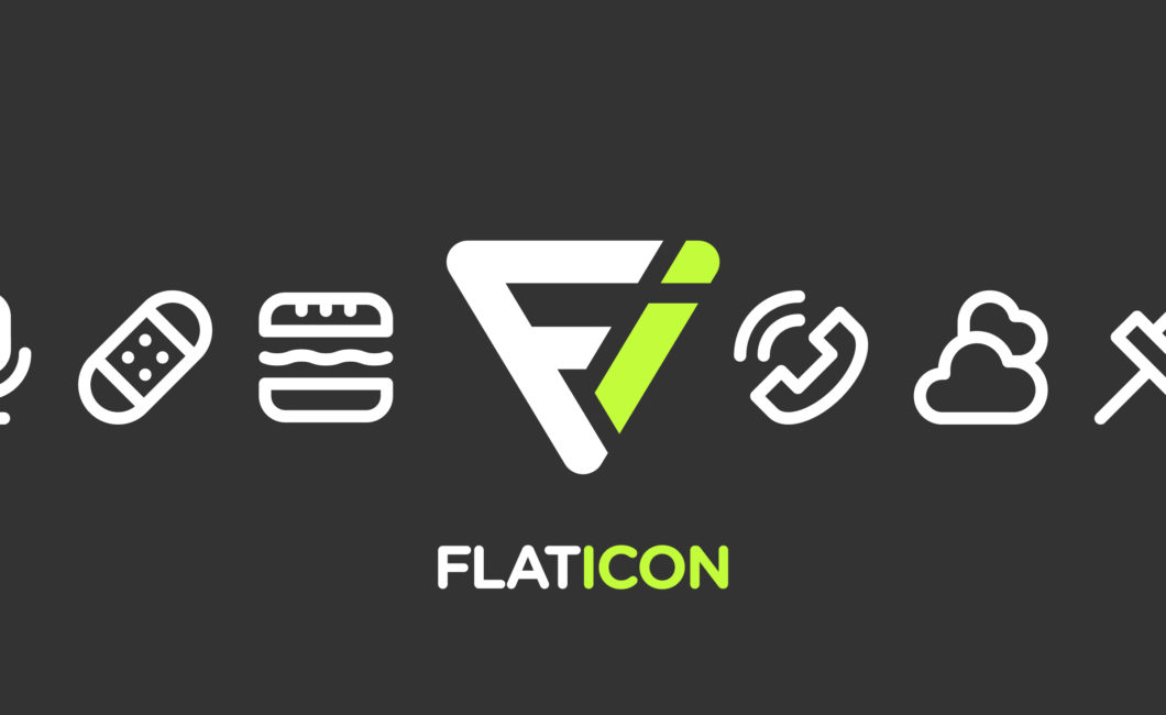 flaticon-image