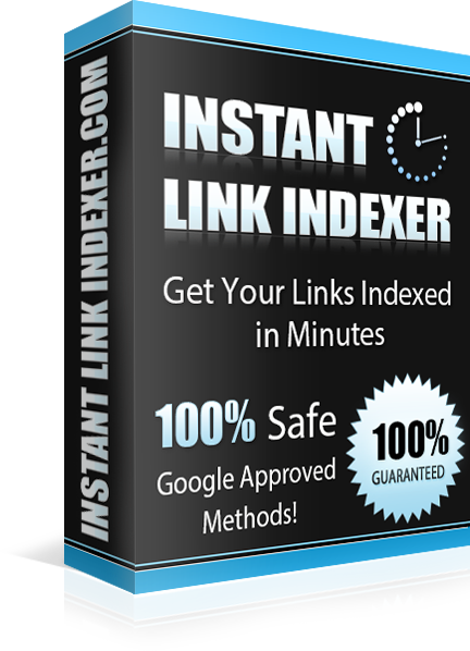 instant-link-indexer-image
