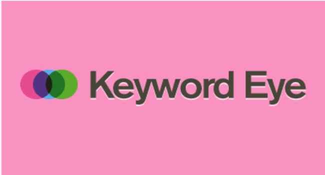keywordeye-image