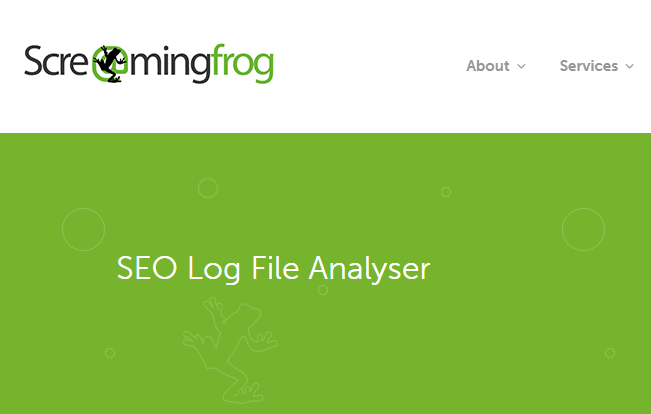 screaming-frog-log-file-analyser-image