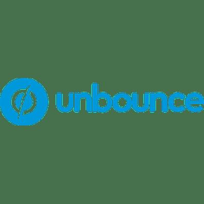 unbounce-image