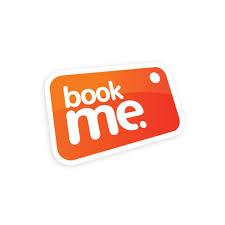 bookme.name