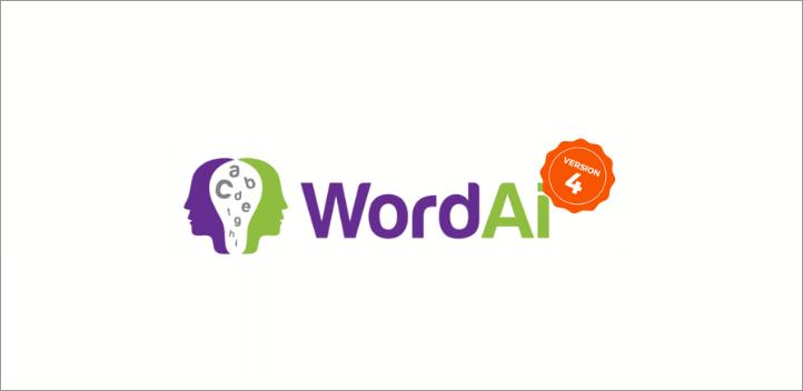 Word-AI